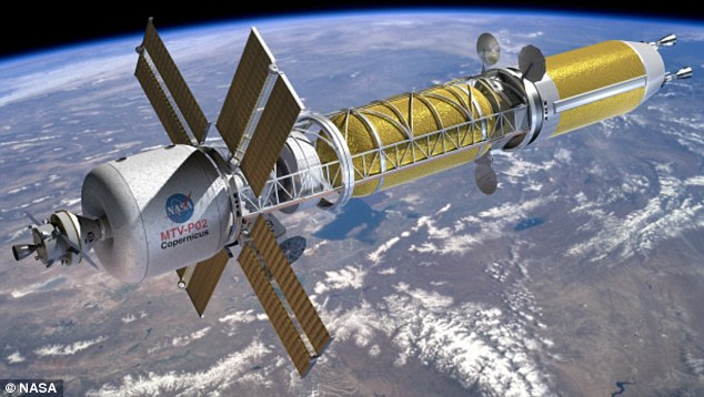 254e9cd200000578-0-the_proposed_copernicus_spacecraft_would_use_nuclear_thermal_pro-m-40_1422984683055