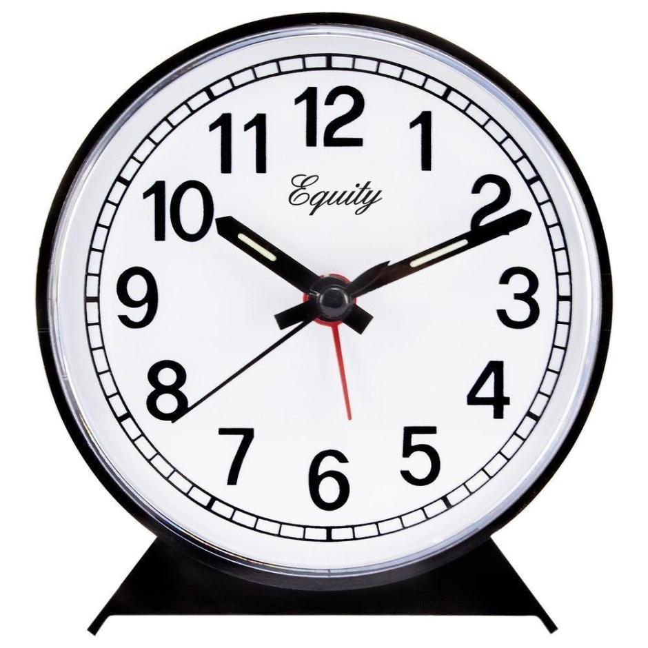 blacks-equity-by-la-crosse-table-clocks-14075-64_1000