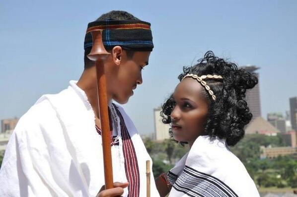 c29a558ece4b68042dca9619336cc019--oromo-people-african-diaspora