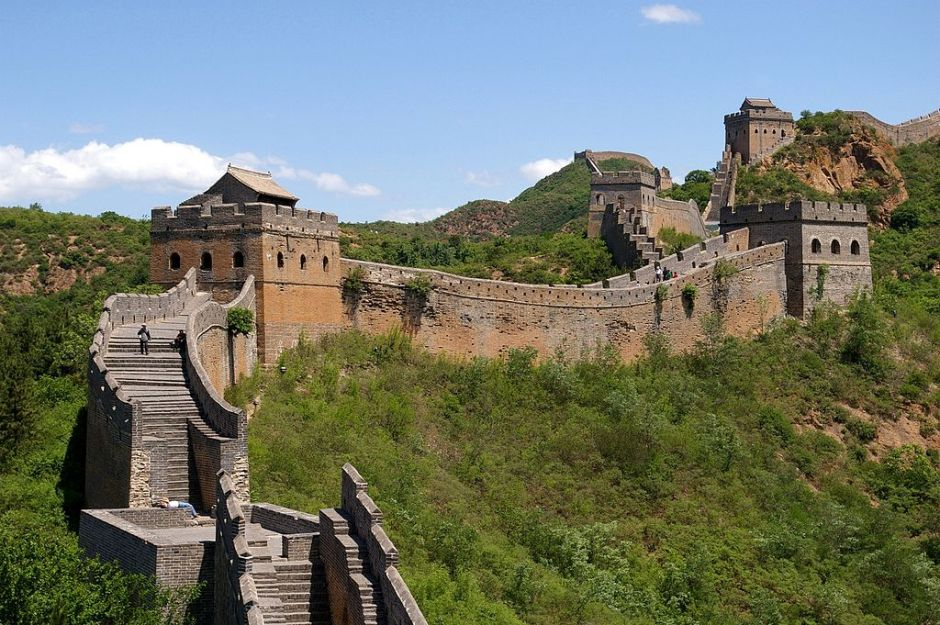 1024px-20090529_Great_Wall_8185